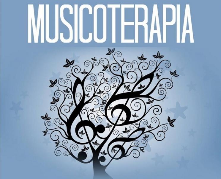 17 settembre 2017 Seminario gratuito di Musicoterapia col M° Gabriele Di Toma