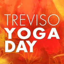 9 settembre: partecipazione allo Yoga Day